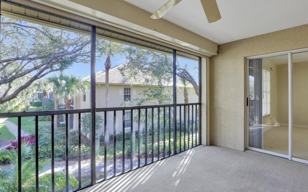4160 Sawgrass Point Dr #204, Bonita Springs - Condo For Sale 2097329569