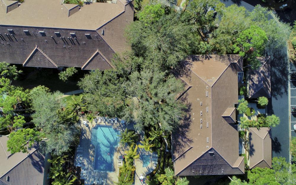 4160 Sawgrass Point Dr #204, Bonita Springs - Condo For Sale 1454236339