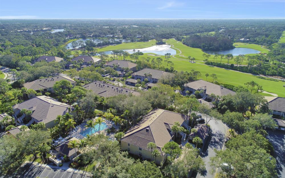 4160 Sawgrass Point Dr #204, Bonita Springs - Condo For Sale 1661168345