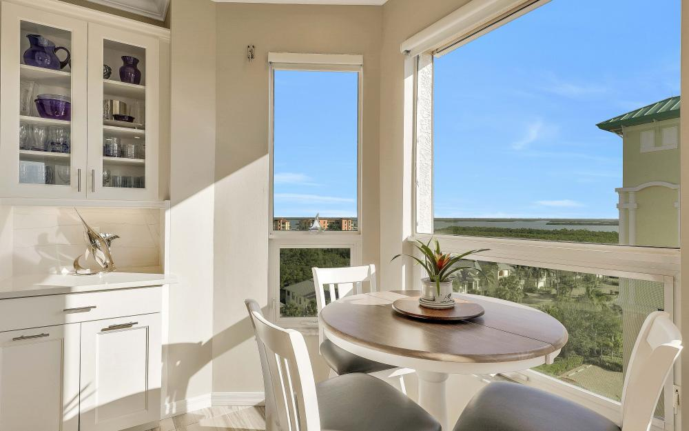150 Lenell Rd #801, Fort Myers Beach - Vacation Rental 1727833756