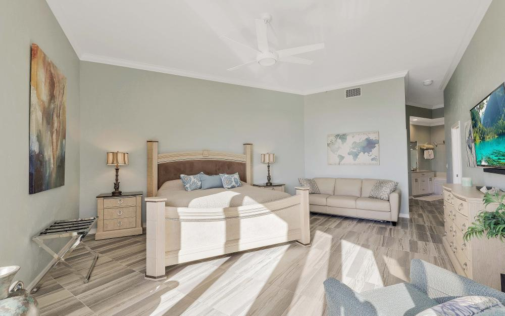 150 Lenell Rd #801, Fort Myers Beach - Vacation Rental 809977341