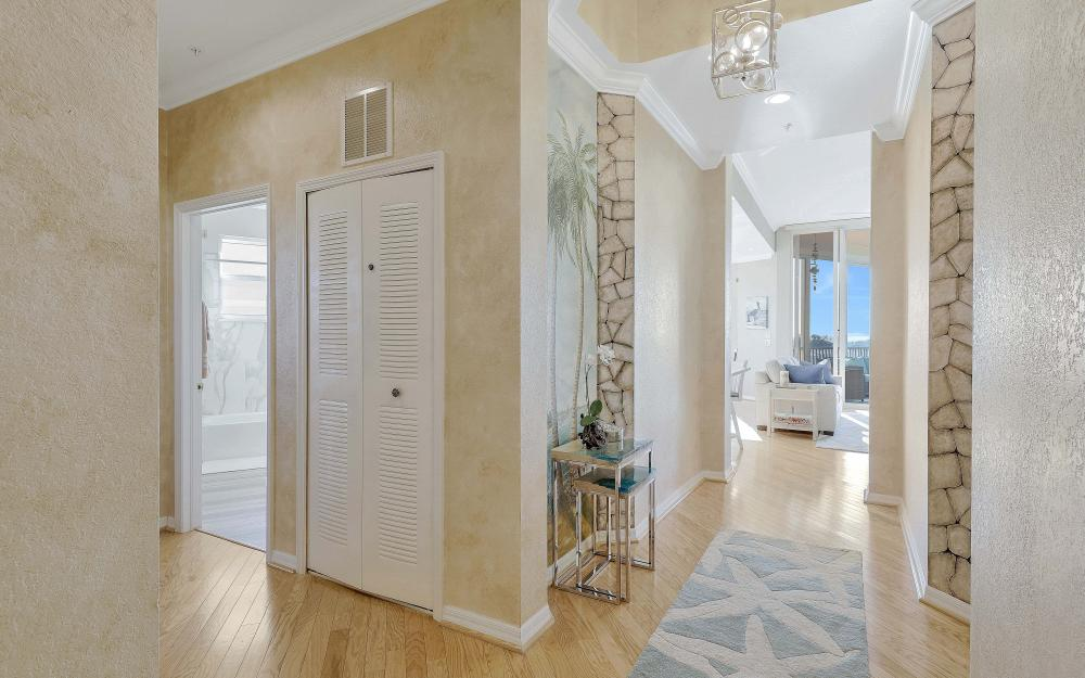 150 Lenell Rd #801, Fort Myers Beach - Vacation Rental 1564387802