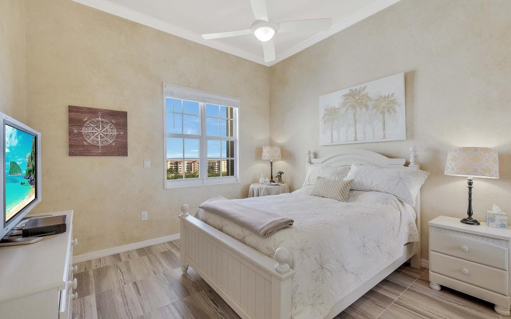 150 Lenell Rd #801, Fort Myers Beach - Vacation Rental 374486680