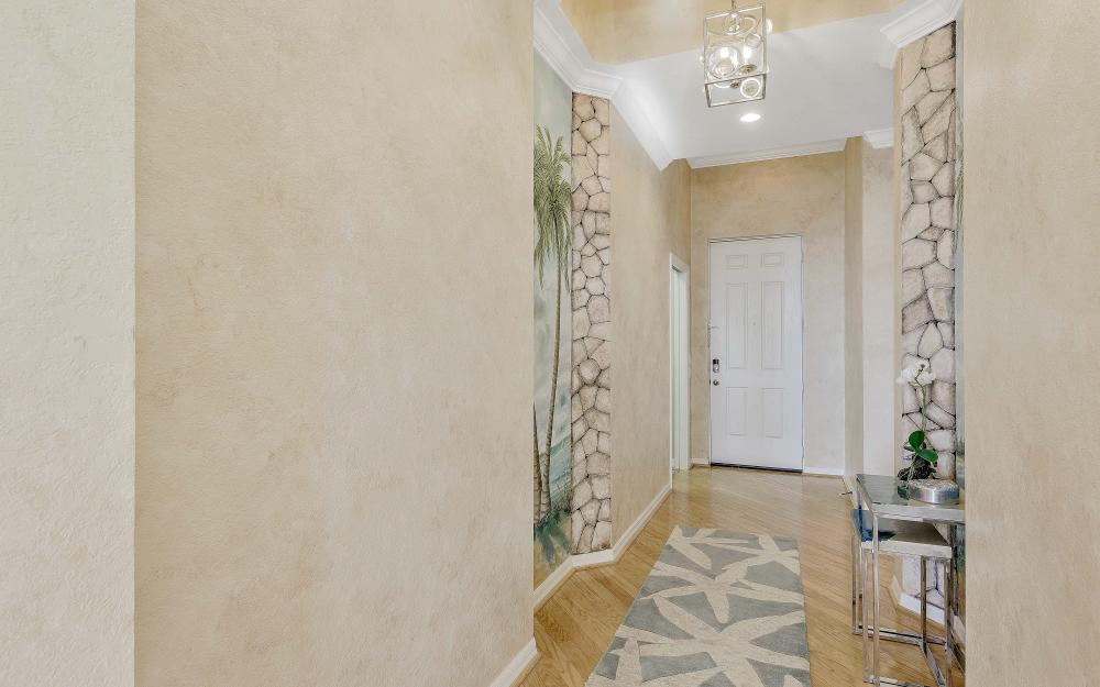 150 Lenell Rd #801, Fort Myers Beach - Vacation Rental 1257840799