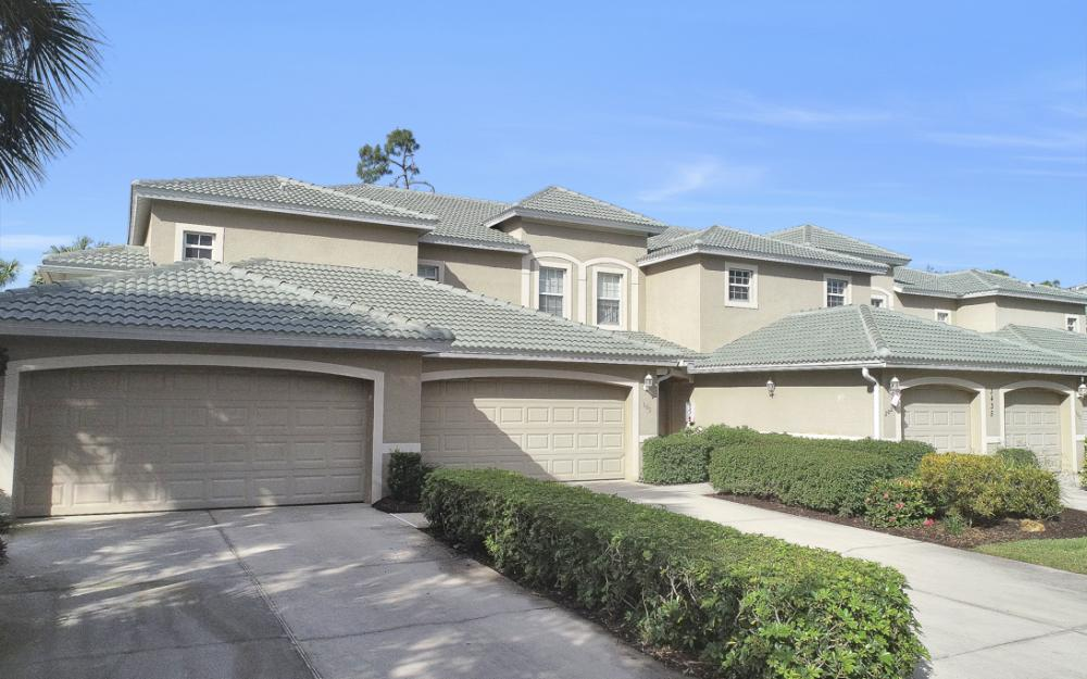 3465 Laurel Greens Ln S #101, Naples - Condo For Sale 792233945