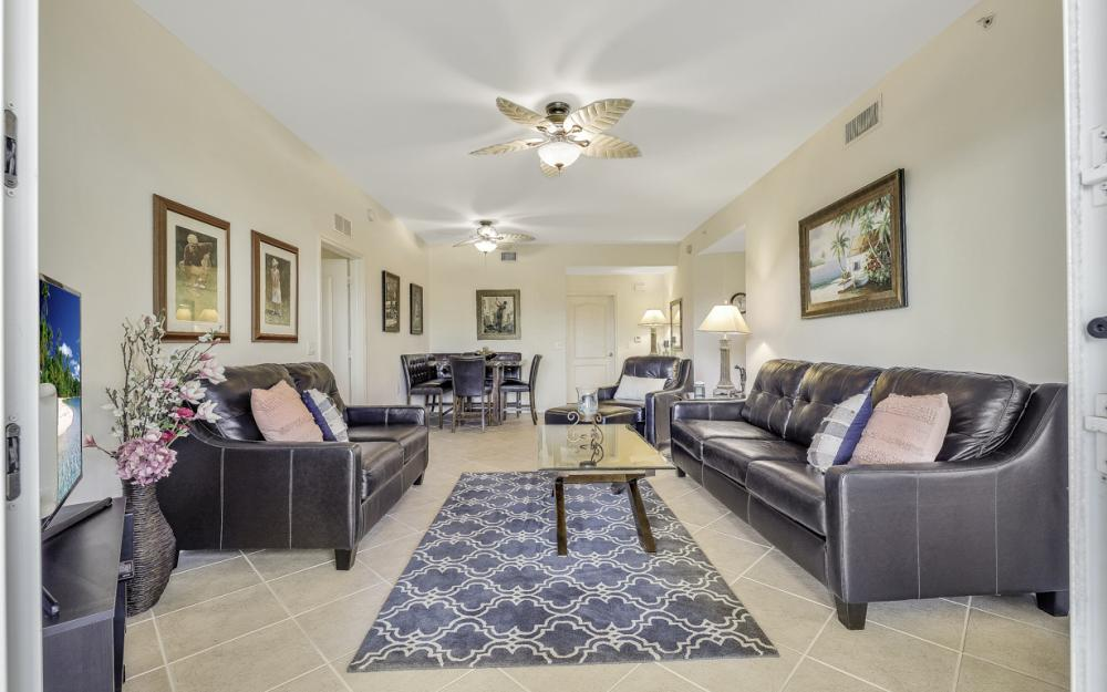 3465 Laurel Greens Ln S #101, Naples - Condo For Sale 739239419