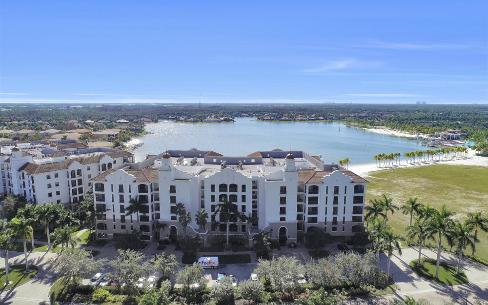 10721 Mirasol Dr #605, Miromar Lakes - Condo For Sale 51876443