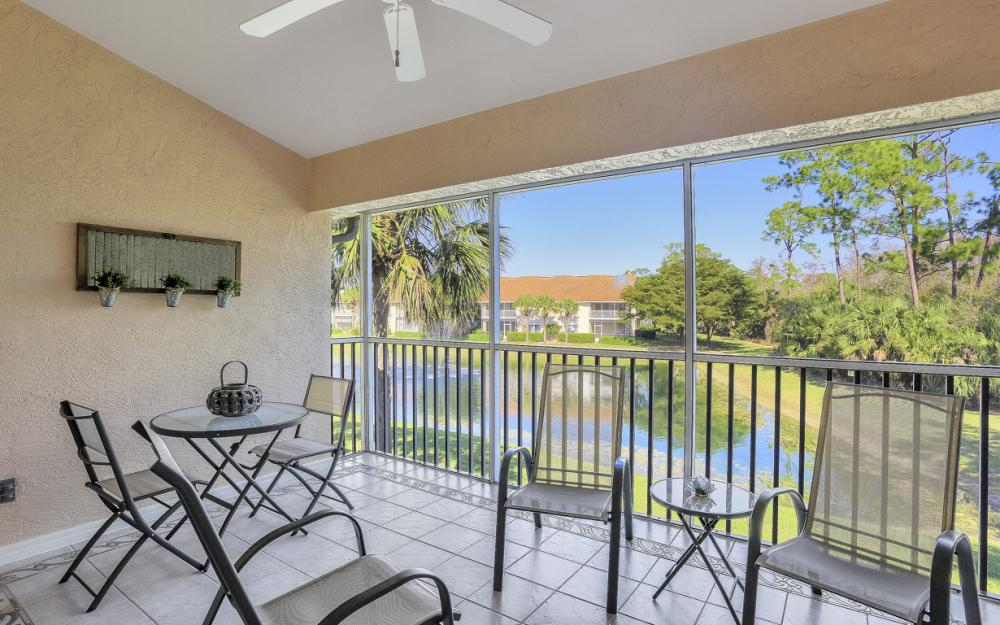 5105 Cedar Springs Dr. #202, Naples - Condo For Sale 1720846071