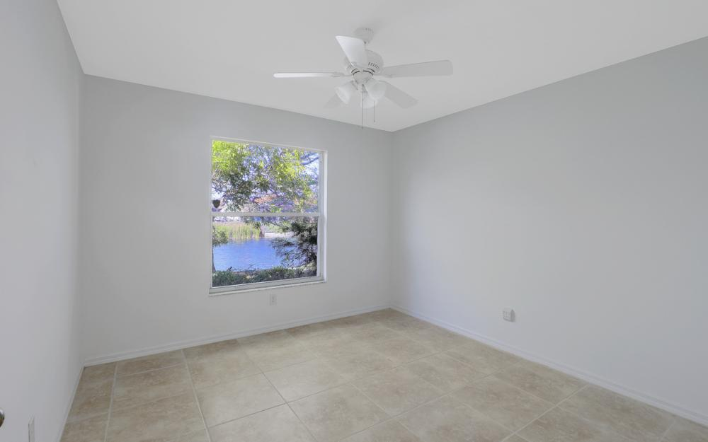 427 NW 8th Ter, Cape Coral - Home For Sale 669593770