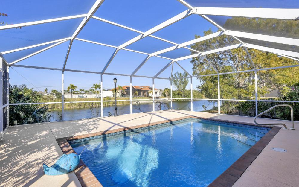 427 NW 8th Ter, Cape Coral - Home For Sale 1320644709