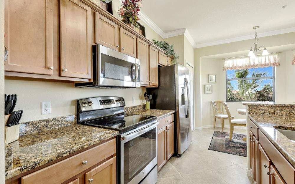 17951 Bonita National Blvd #446, Bonita Springs - Condo For Sale 1883808533