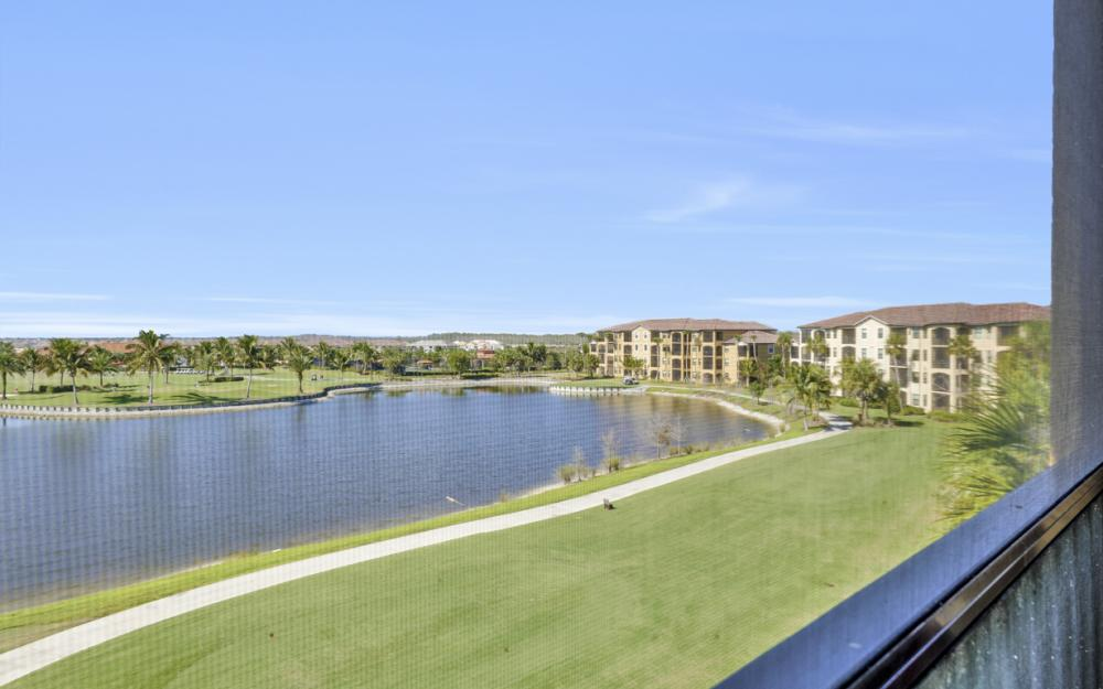 17951 Bonita National Blvd #446, Bonita Springs - Condo For Sale 1116176468