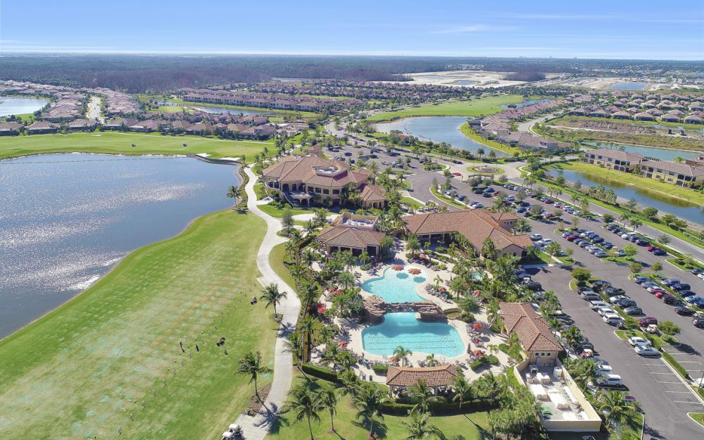 17951 Bonita National Blvd #446, Bonita Springs - Condo For Sale 2087968152
