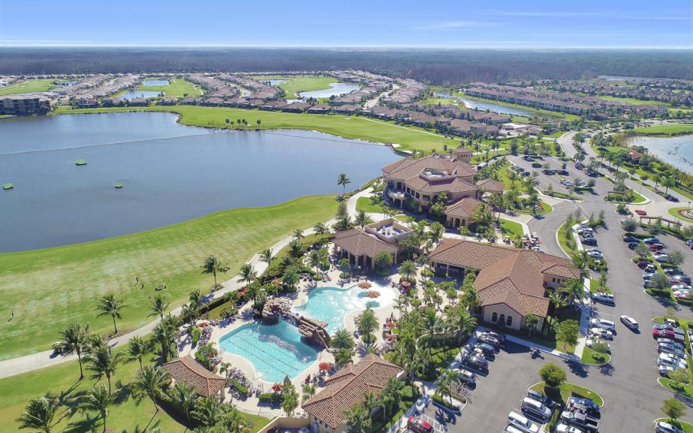 17951 Bonita National Blvd #446, Bonita Springs - Condo For Sale 948512373