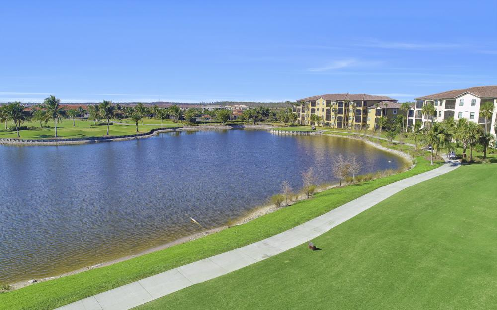 17951 Bonita National Blvd #446, Bonita Springs - Condo For Sale 1008016980