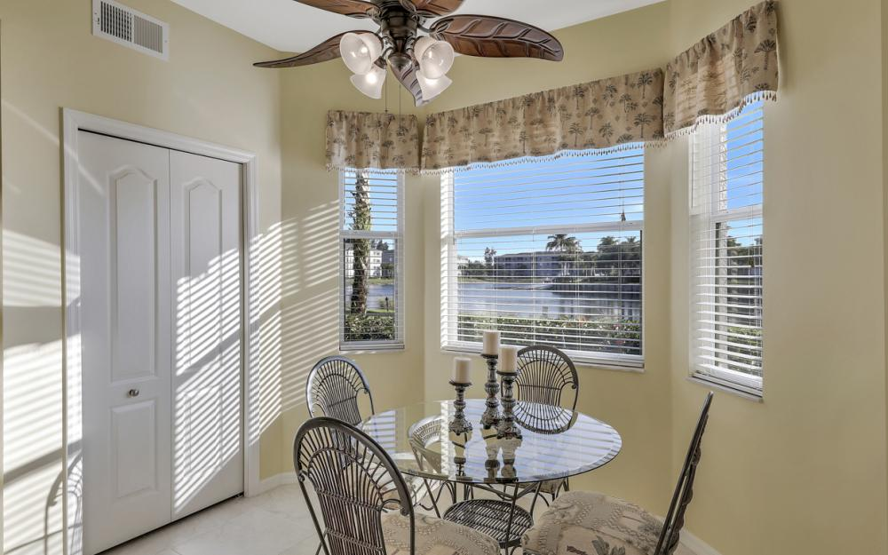 16655 Lake Circle Dr #818, Fort Myers - Condo For Sale 375322655