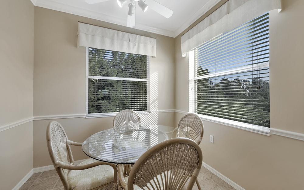 16635 Lake Circle Dr #641, Fort Myers - Condo For Sale 988208504