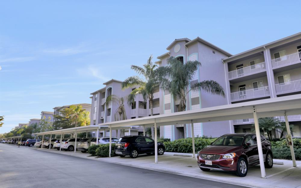 16635 Lake Circle Dr #641, Fort Myers - Condo For Sale 1112855255