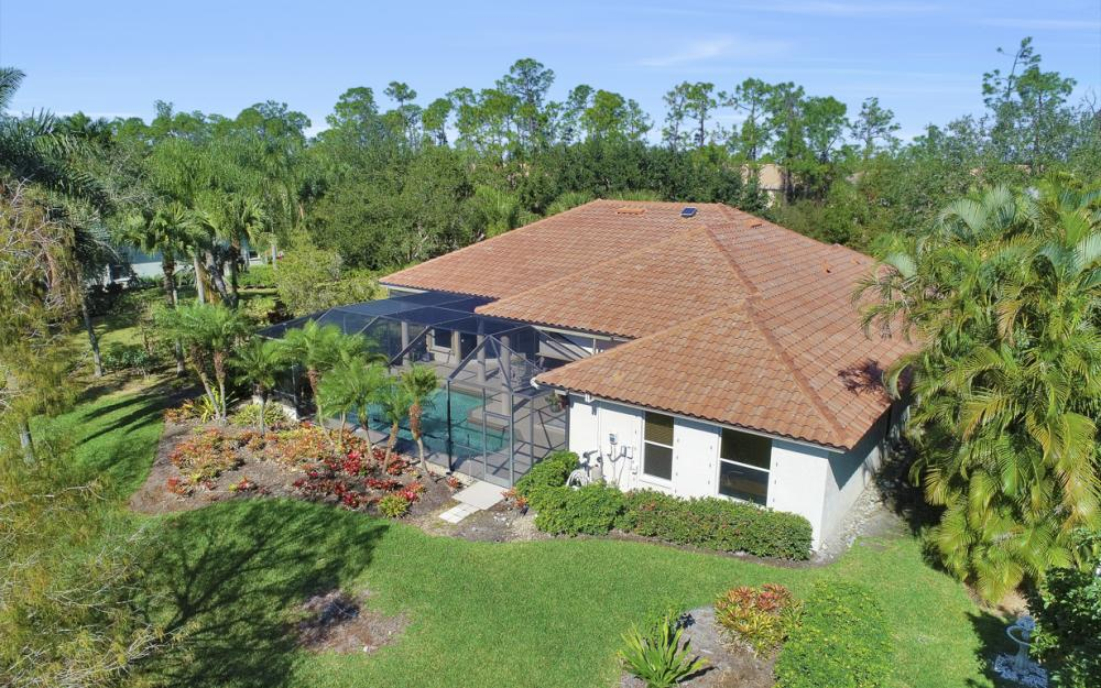 9881 Clear Lake Cir, Naples - Home For Sale 1489374764