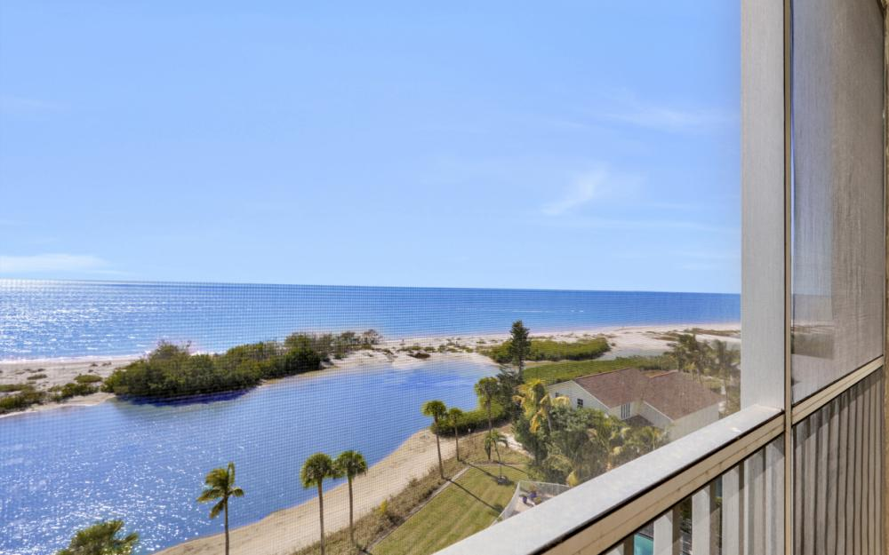 7930 Estero Blvd #707, Fort Myers Beach - Vacation Rental 1525773514