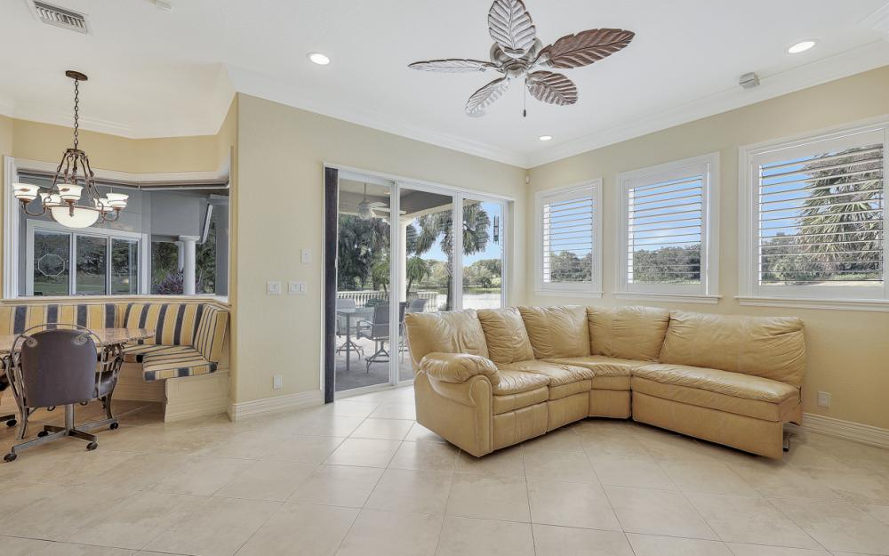12570 Vittoria Way, Fort Myers - Home For Sale 1275489593