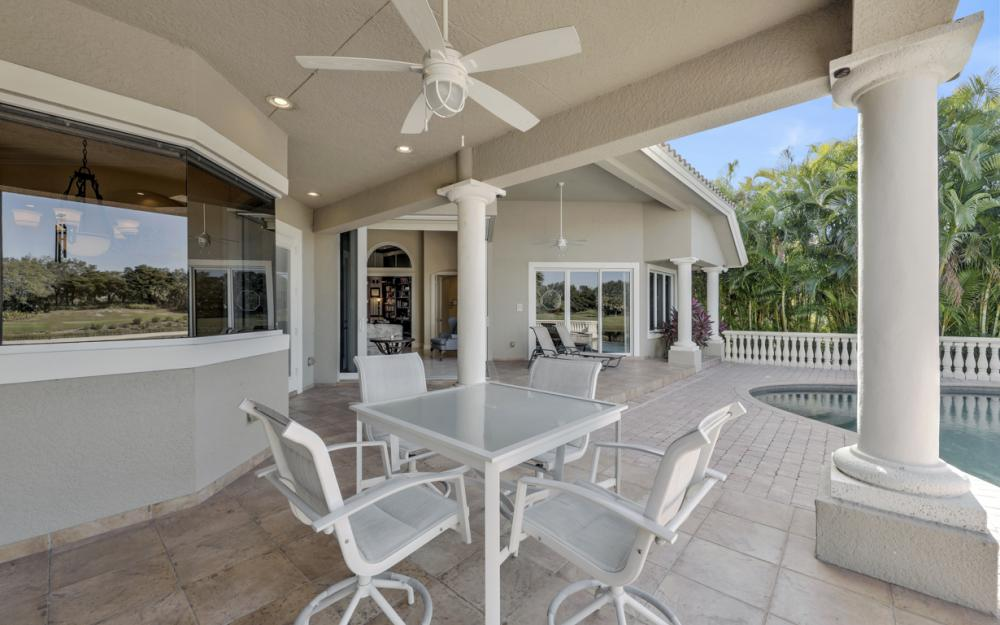 12570 Vittoria Way, Fort Myers - Home For Sale 1477474761