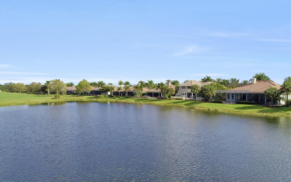 12570 Vittoria Way, Fort Myers - Home For Sale 534938845