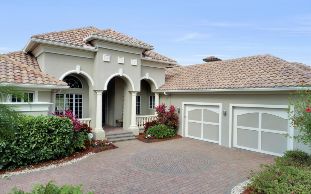 12570 Vittoria Way, Fort Myers - Home For Sale 303807079