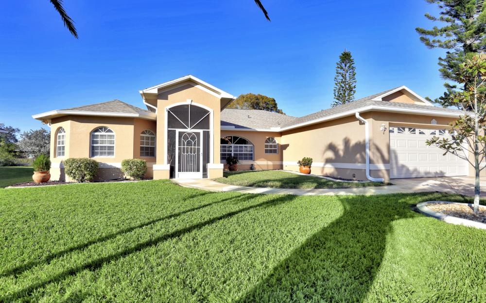 213 SW 43RD ST, Cape Coral - Home For Sale 673043123