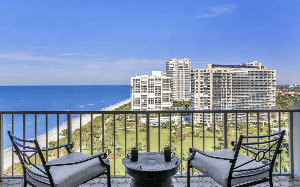 4005 Gulf Shore Blvd N #PH-3, Naples - Condo For Sale 296617828