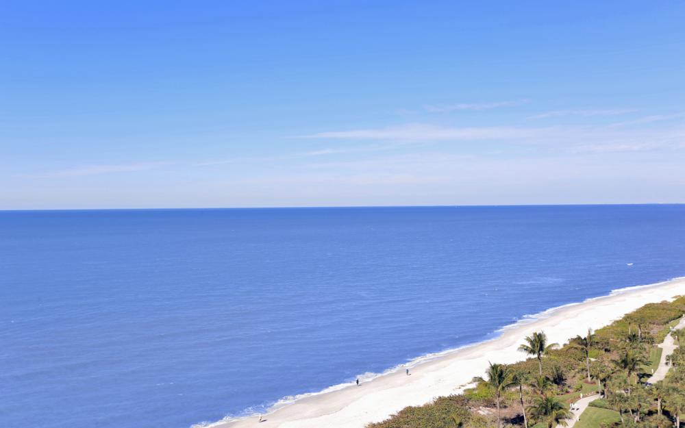 4005 Gulf Shore Blvd N #PH-3, Naples - Condo For Sale 529122200