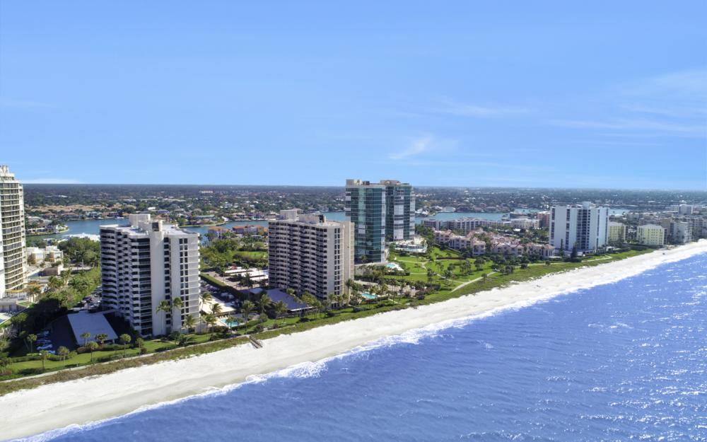 4005 Gulf Shore Blvd N #PH-3, Naples - Condo For Sale 690615249