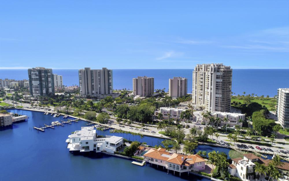 4005 Gulf Shore Blvd N #PH-3, Naples - Condo For Sale 1727844745