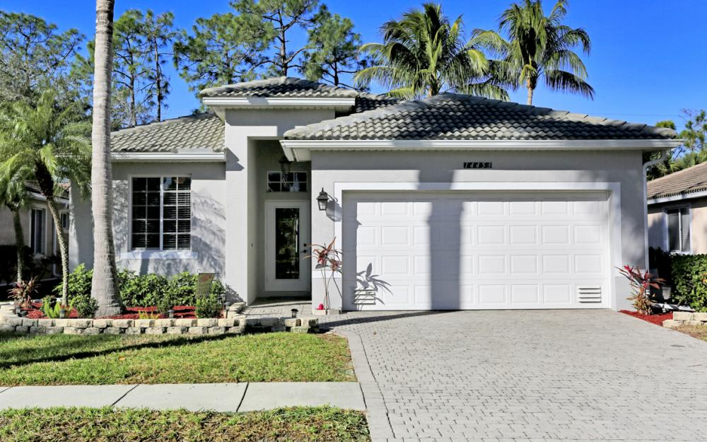 14453 Reflection Lakes Dr,  Fort Myers - Home For Sale 773963658