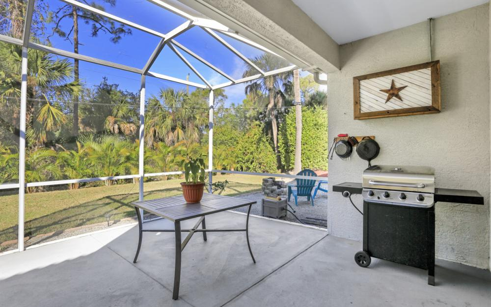 14453 Reflection Lakes Dr,  Fort Myers - Home For Sale 867726648