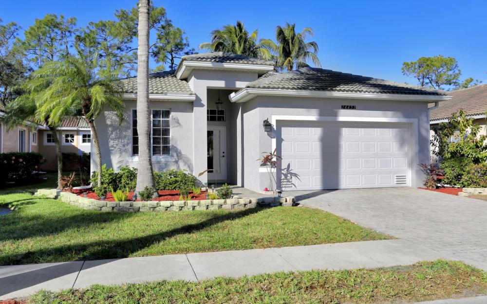 14453 Reflection Lakes Dr,  Fort Myers - Home For Sale 41189948