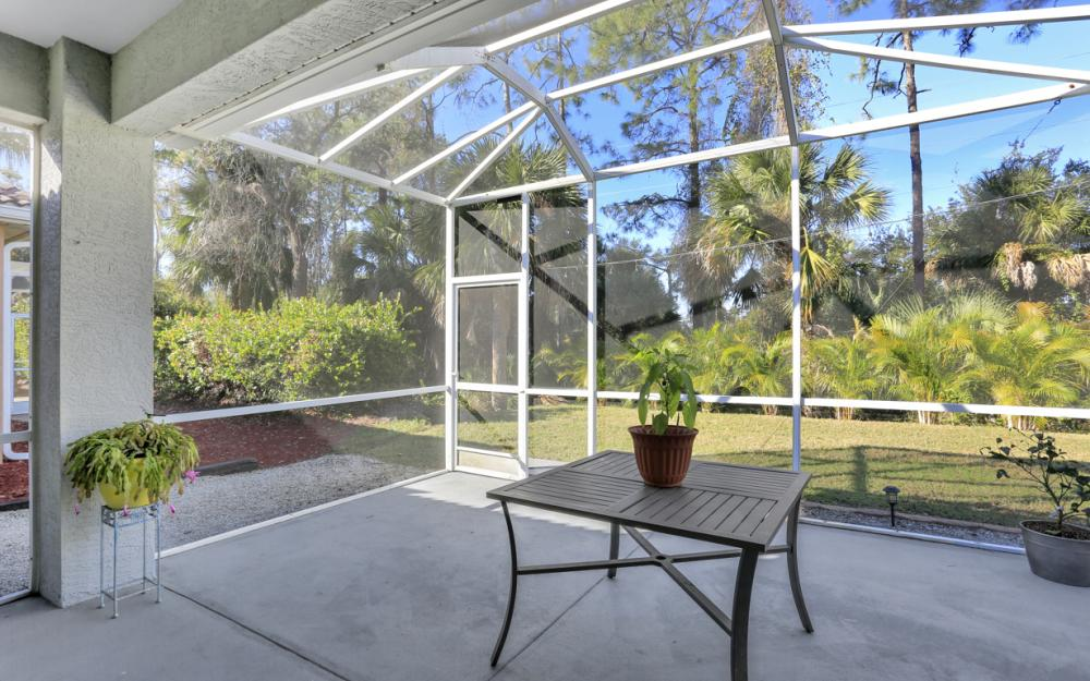 14453 Reflection Lakes Dr,  Fort Myers - Home For Sale 1623761229
