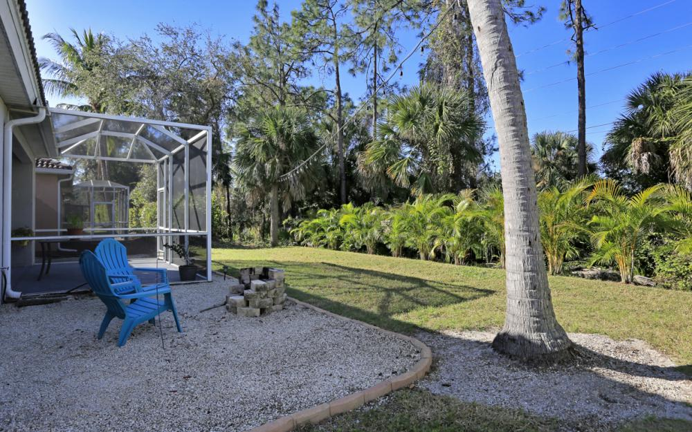 14453 Reflection Lakes Dr,  Fort Myers - Home For Sale 1857946854