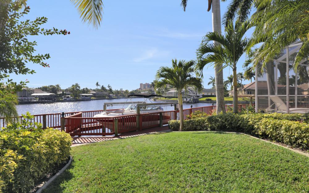 1702 SW 53rd Ln, Cape Coral - Home For Sale 749295457