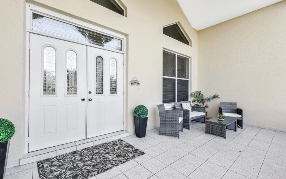 1702 SW 53rd Ln, Cape Coral - Home For Sale 377049719