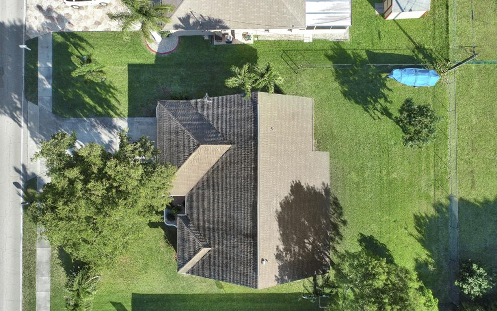 626 Gleason Pkwy, Cape Coral - Home For Sale 1244909901