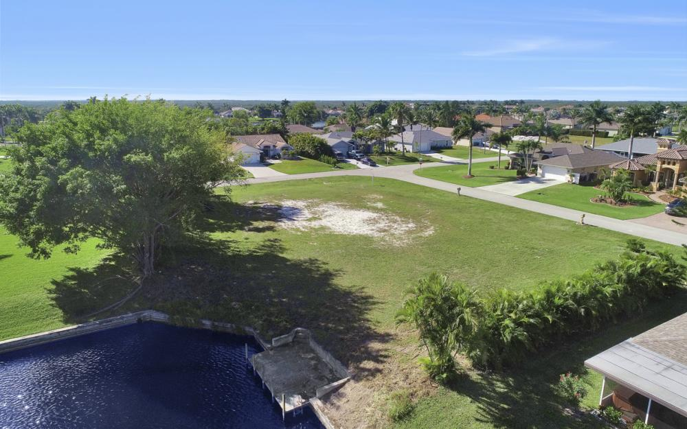 5309 SW 27th Ave, Cape Coral - Lot For Sale 1544511060