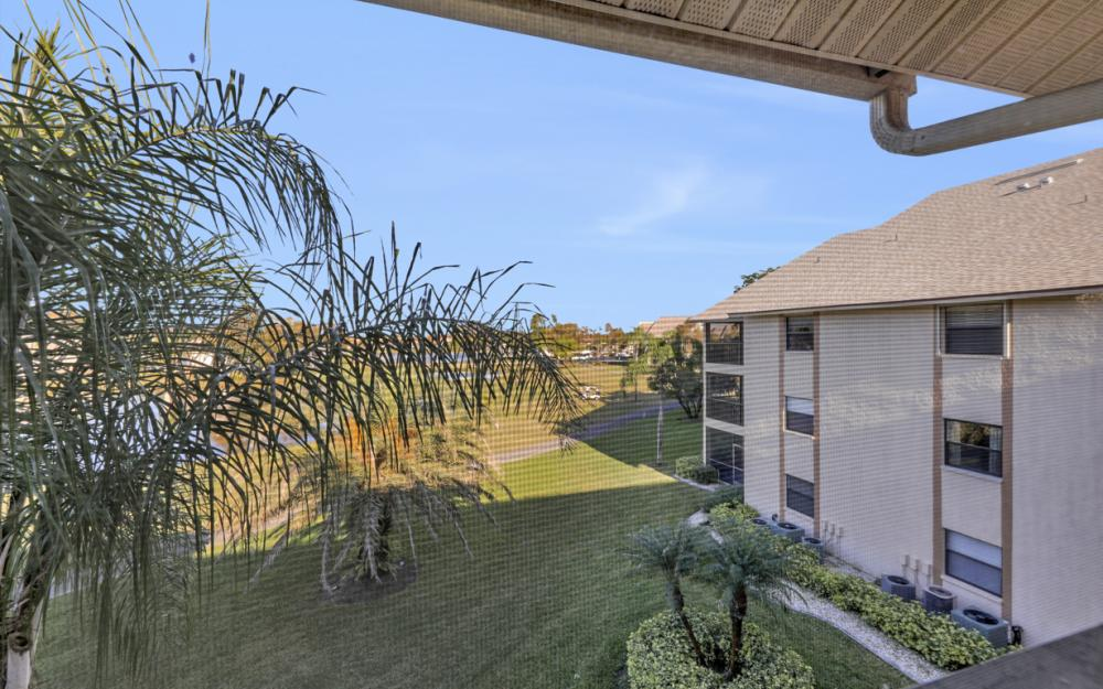 13252 White Marsh Ln #3234, Fort Myers - Condo For Sale 1166365967