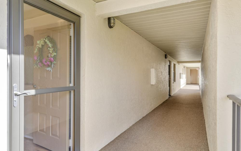 13252 White Marsh Ln #3234, Fort Myers - Condo For Sale 755031323