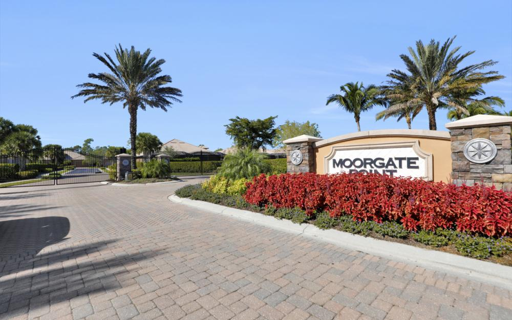 7457 Moorgate point Way, Naples - Home For Sale 253360051