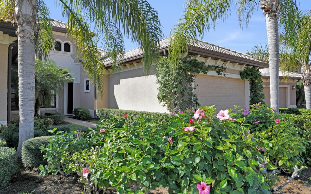7457 Moorgate point Way, Naples - Home For Sale 1917347646