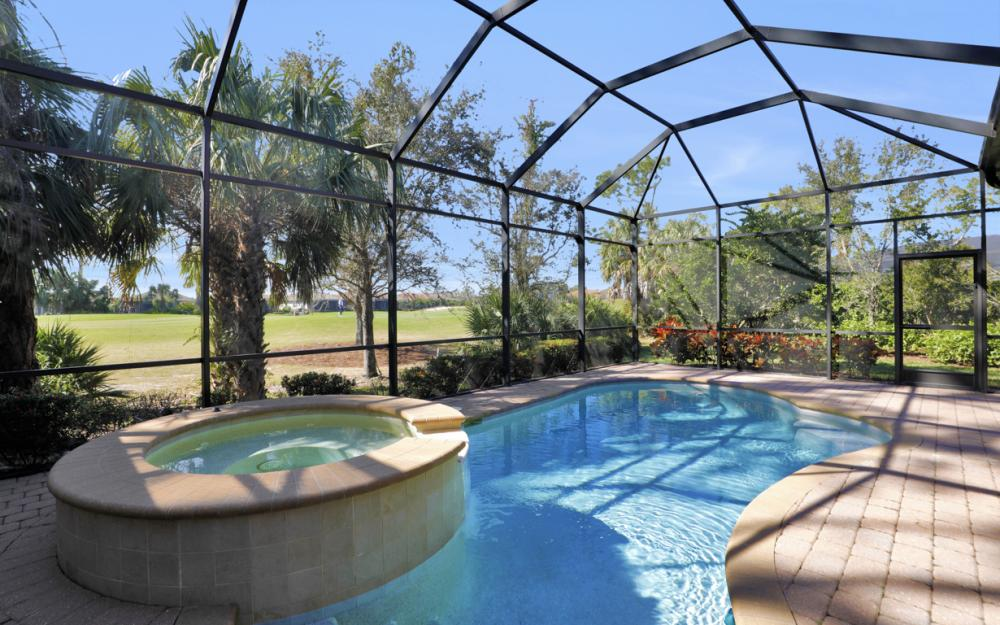 7457 Moorgate point Way, Naples - Home For Sale 1134116086