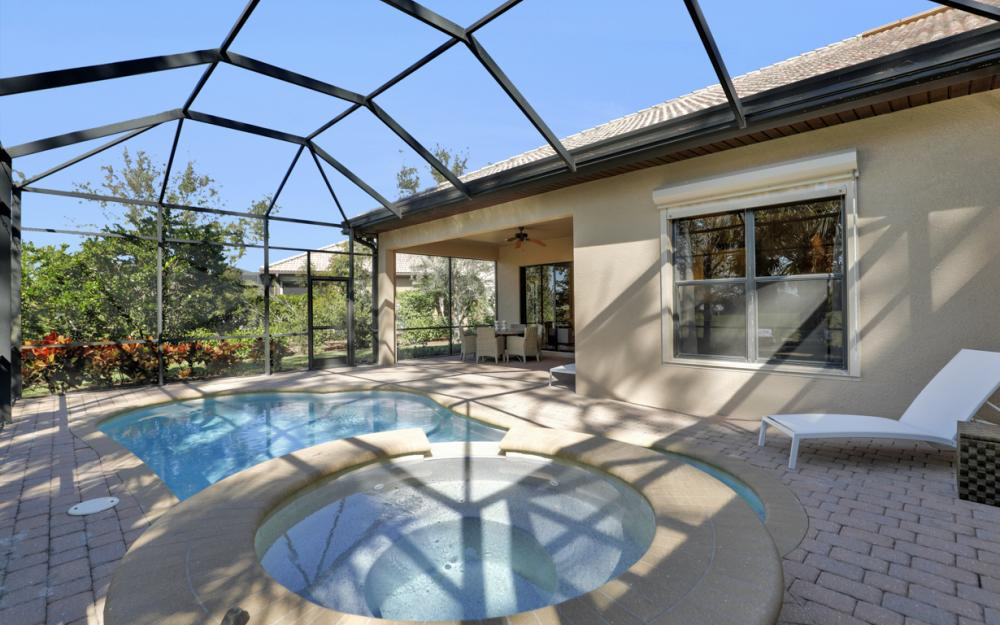 7457 Moorgate point Way, Naples - Home For Sale 195088323