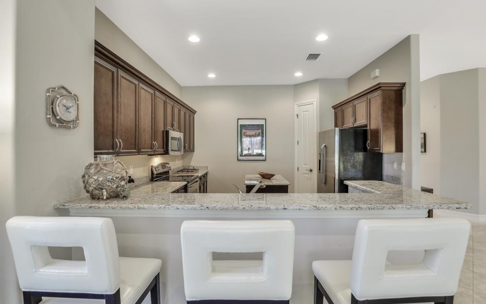 7457 Moorgate point Way, Naples - Home For Sale 70988813