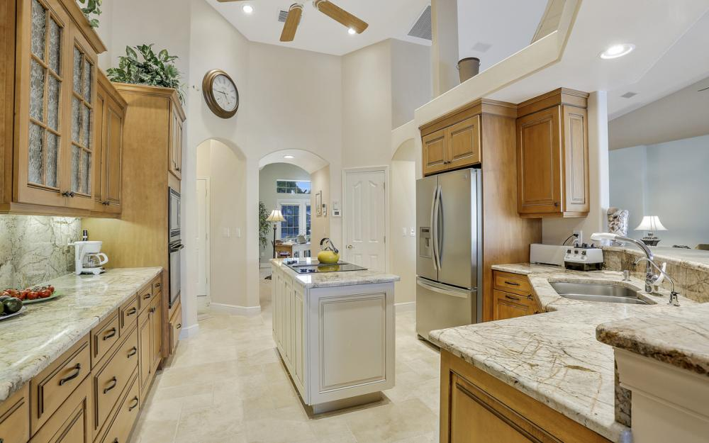5515 SW 14th Ave, Cape Coral - Home For Sale 2026325306